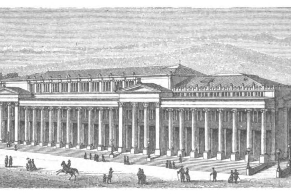 Stuttgart,_Königsbau,_1875