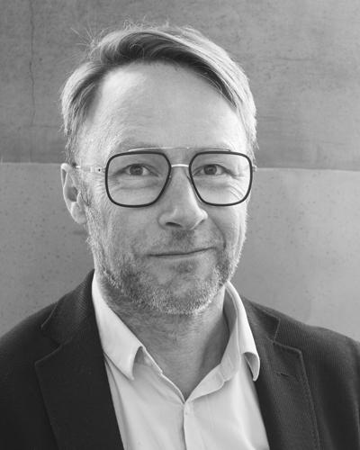 Christoph Achenbach