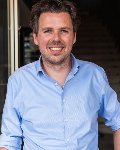 Christian Rösslein