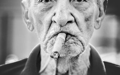 Wolsdorff Tabacco